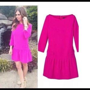Dress by Victoria Beckham for Target